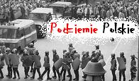 Podziemie Polskie